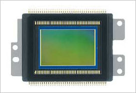 Image result for digital image sensor